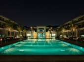 Sunset Mall Apartments, Jumeirah Beach, Dubai